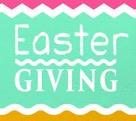 EasterGiving