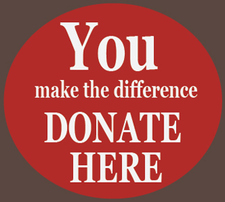 Red_donate_HERE