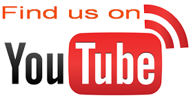 find-us-on-youtube